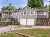 306 Mountain Page Road - Photo 22