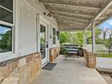 306 Mountain Page Road - Photo 4