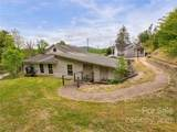 306 Mountain Page Road - Photo 40