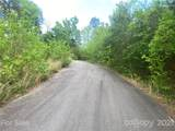99999 Winterhawk Drive - Photo 1
