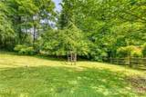 12731 Cedar Fall Drive - Photo 24