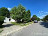 1710 Chantilly Lane - Photo 29