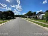 1710 Chantilly Lane - Photo 30