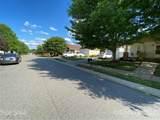 1710 Chantilly Lane - Photo 32