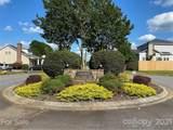 1710 Chantilly Lane - Photo 33
