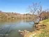 20 Stone River Drive - Photo 39