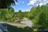 338 Pleasant View Drive - Photo 33