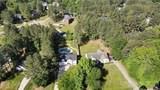 8806 Erbach Lane - Photo 42