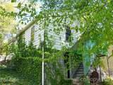 55 Middlemont Avenue - Photo 21