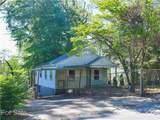 55 Middlemont Avenue - Photo 23
