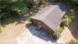 2177 Thornwell Road - Photo 7