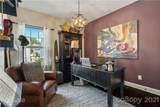 6309 Kennard Drive - Photo 15