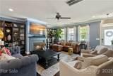 6309 Kennard Drive - Photo 5