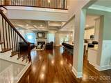 1316 Armstrong Ford Road - Photo 2