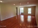 6998 Nobby Lail Road - Photo 11
