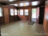 6998 Nobby Lail Road - Photo 15