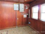6998 Nobby Lail Road - Photo 16