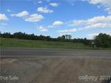 6998 Nobby Lail Road - Photo 38