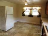 6998 Nobby Lail Road - Photo 5