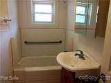 6998 Nobby Lail Road - Photo 8