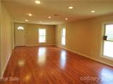 6998 Nobby Lail Road - Photo 9