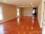 6998 Nobby Lail Road - Photo 10