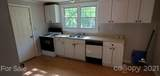 1738 Butler Hill Road - Photo 2