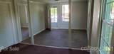 1738 Butler Hill Road - Photo 4