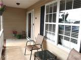 3421 Polkville Road - Photo 3