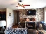 3421 Polkville Road - Photo 4