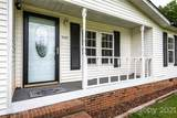 4441 Deal Road - Photo 17