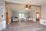 4441 Deal Road - Photo 18