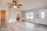 4441 Deal Road - Photo 19