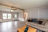 4441 Deal Road - Photo 24