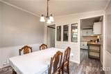 4441 Deal Road - Photo 27