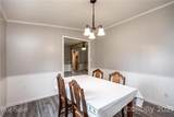 4441 Deal Road - Photo 28