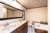 4441 Deal Road - Photo 38