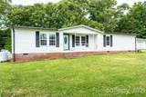 4441 Deal Road - Photo 5