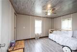 4441 Deal Road - Photo 45