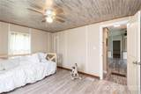 4441 Deal Road - Photo 46