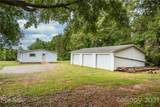 4441 Deal Road - Photo 10
