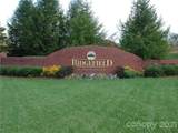 1200 Ridgefield Boulevard - Photo 7