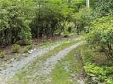 580 Whetstone Gap Road - Photo 18