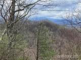 0 Grassy Branch Road - Photo 1