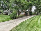 5001 Montclair Avenue - Photo 41