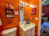 5337 Windy Valley Drive - Photo 11