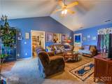 5337 Windy Valley Drive - Photo 8