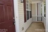 13432 Delstone Drive - Photo 2
