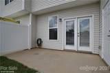 13432 Delstone Drive - Photo 20