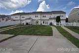 13432 Delstone Drive - Photo 21